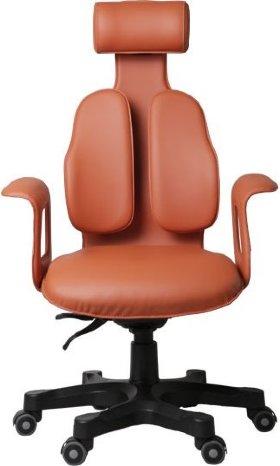 дуорест кресла купить